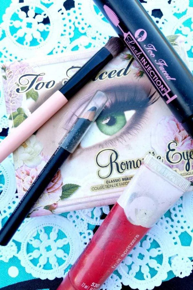 make-up-back-to-school