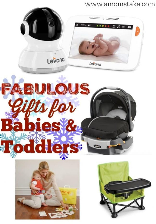 baby-and-toddler-gifts