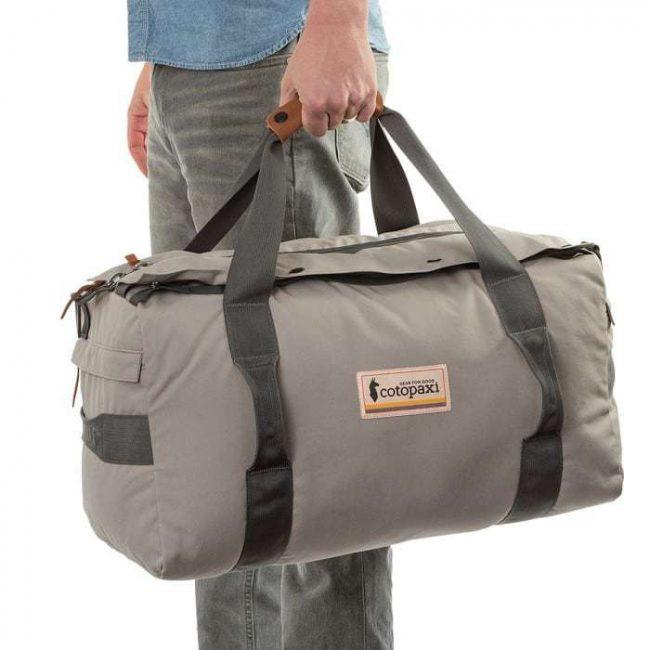 backpacks-chumpi-50l-travel-duffel-3_1538x2x