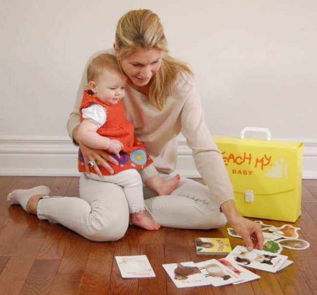 teach-my-baby-learning-kit-2