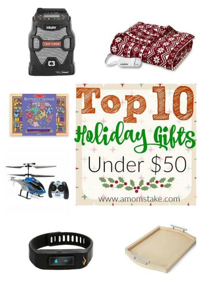 top-10-holiday-gifts