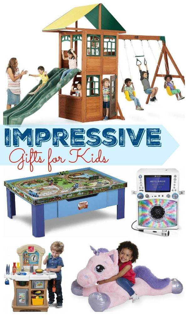top-10-impressive-gifts-for-kids