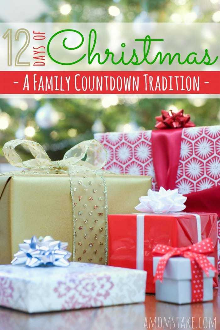 12-days-of-christmas-family-countdown-tradition