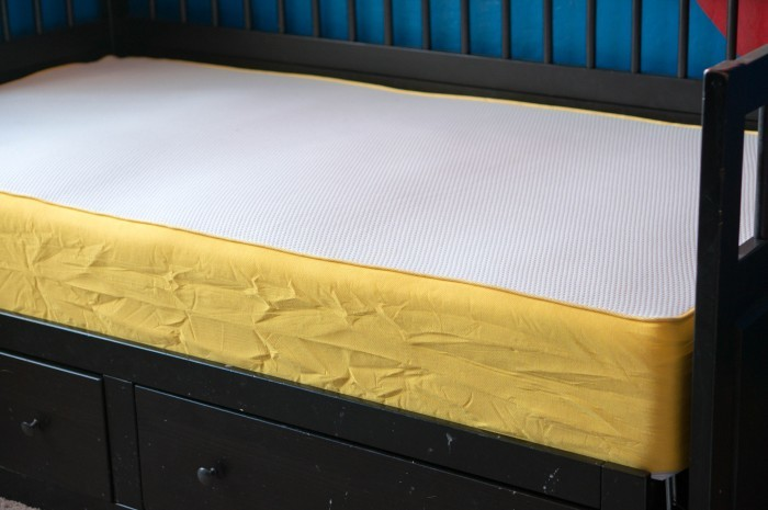 eve-mattress00127