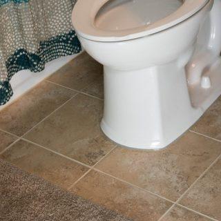 Tricks to Help Keep a Boys Bathroom Clean
