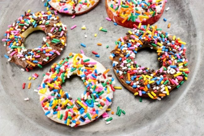 Apple Slice Donuts1-2
