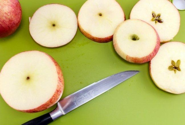 Apple Slice Donuts1