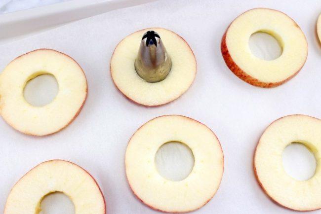 Apple Slice Donuts3