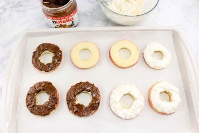 Apple Slice Donuts4
