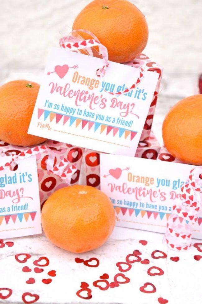 Halos Valentines (30)