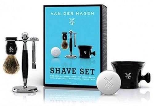 Shave-Set-B-950x1000