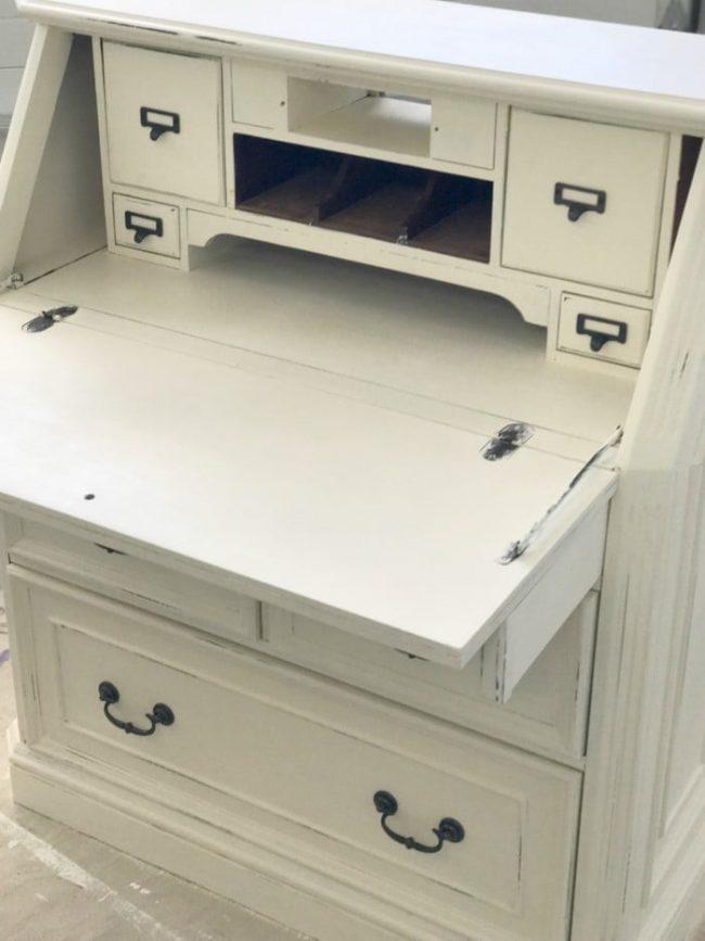 desk15
