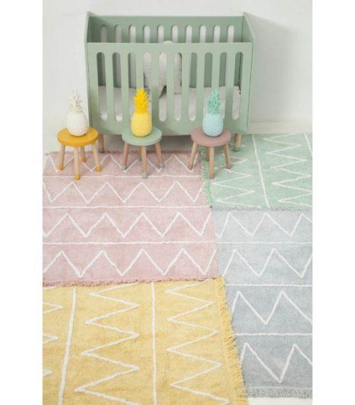 lorenacanal rug