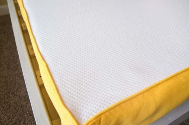Queen Headboard00988