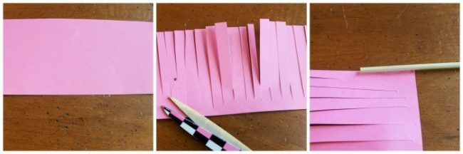 Easy teacher gift anyone can make for under $5! Includes a cute printable tag.