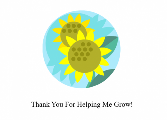 Thank-you-for-helping-me-grow