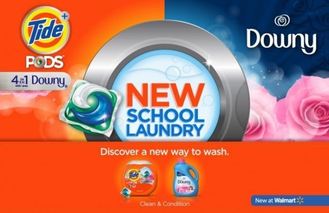 NEW_SCHOOL_LAUNDRY_KV_APRIL