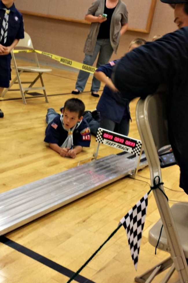 Pinewood_Derby