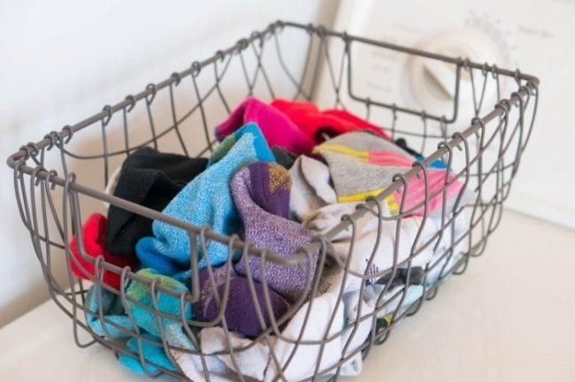Tide Laundry01156