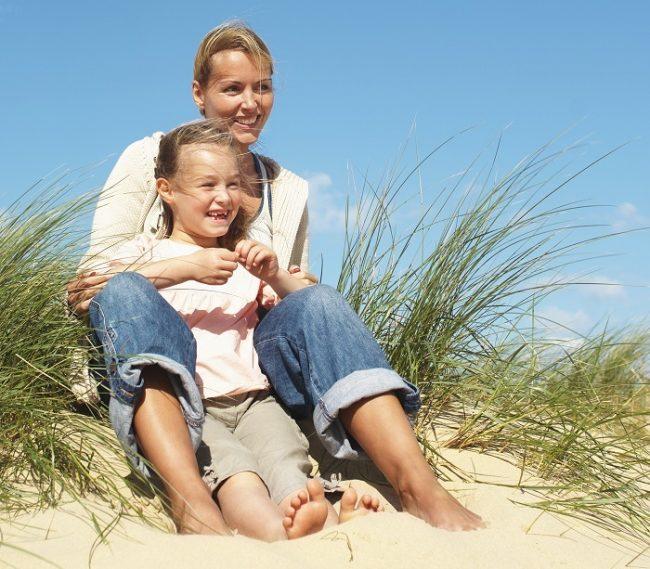 top parenting blogs