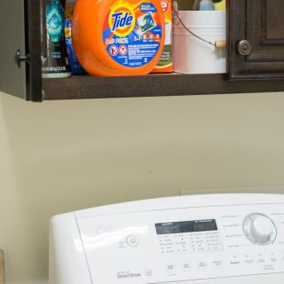 Family Dresser: The Laundry Solution You've Been Waiting For!