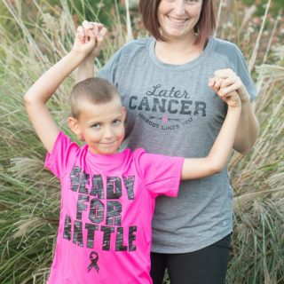 3 Simple Ways to Support Breast Cancer Awareness