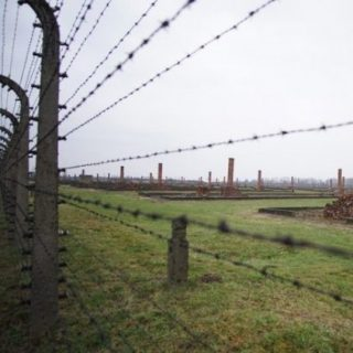 The Unforgettable Experience of Visiting Auschwitz Camps