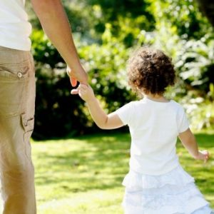 Protecting Your Family from the Unknown – A Parent's Guide to Term Life Insurance
