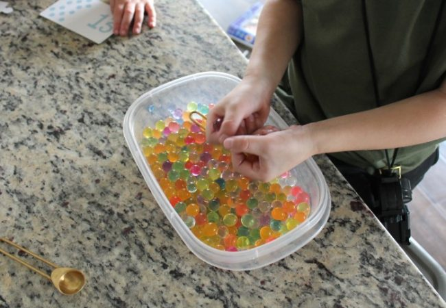 6 Fun Learning Activities For Toddlers A Mom S Take