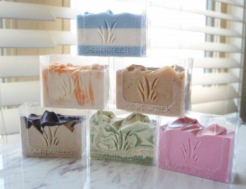 soapworks artisan soaps