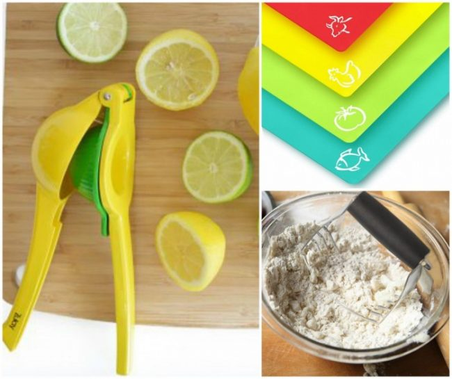 zulay kitchen products